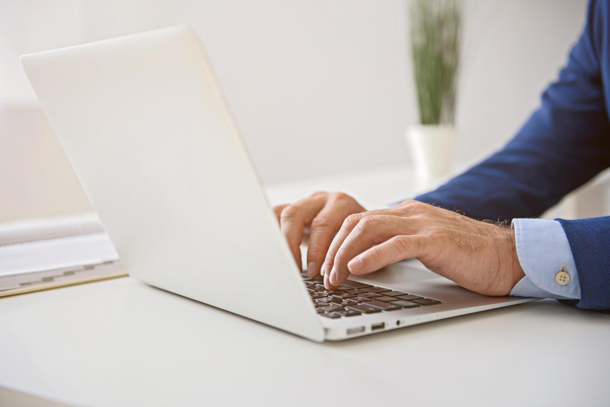 Veja o que fazer para obter o Certificado Digital para a sua empresa