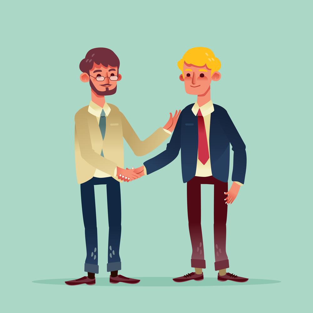 Veja essas 5 dicas para vender mais em seu negócio