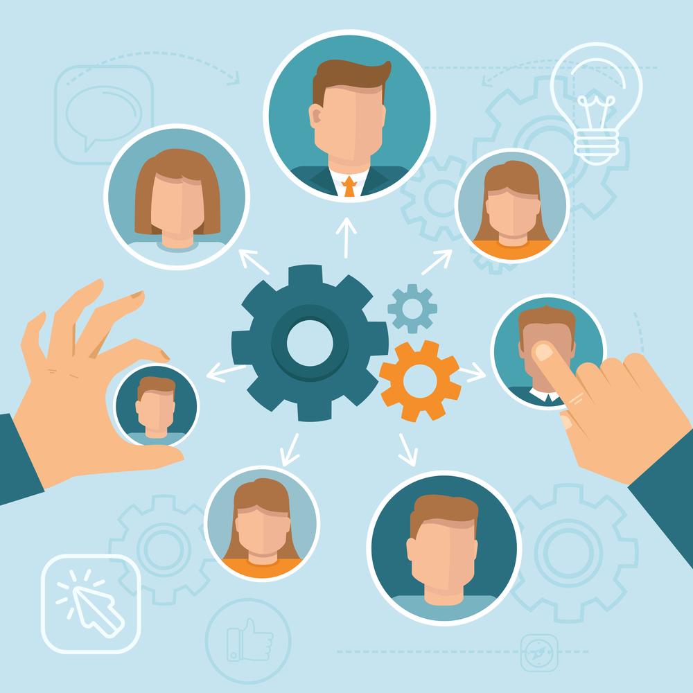 Veja quais benefícios um CRM pode trazer para sua empresa