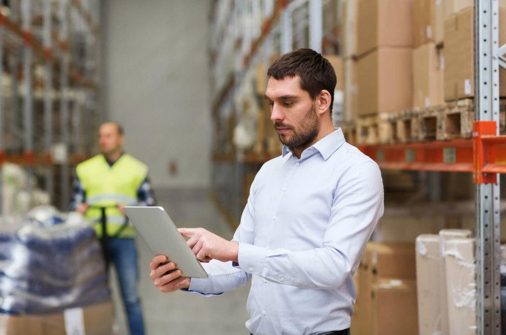 5 dicas para melhorar a gestão de estoque da sua empresa