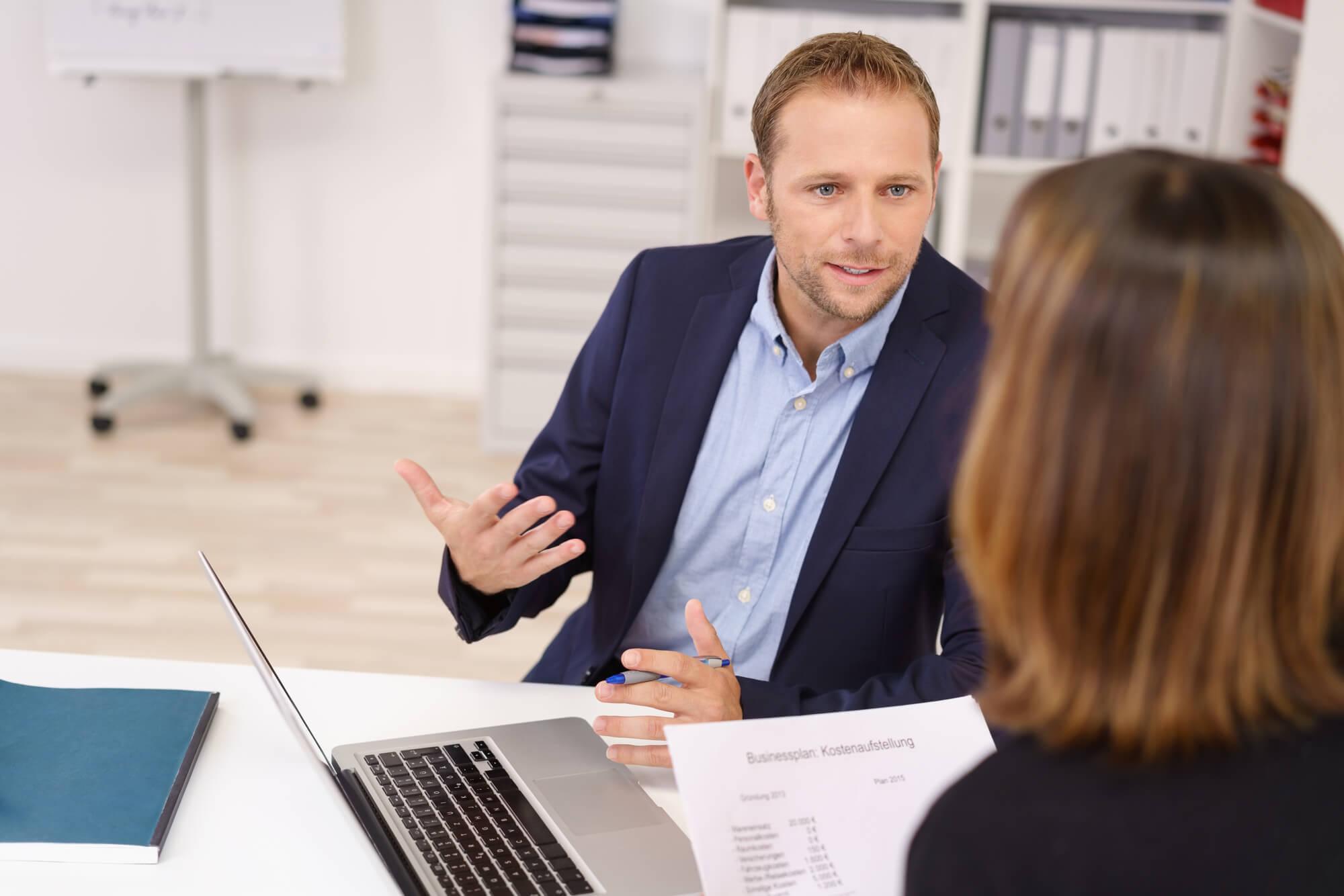Entenda a importância da análise de crédito de pessoas físicas