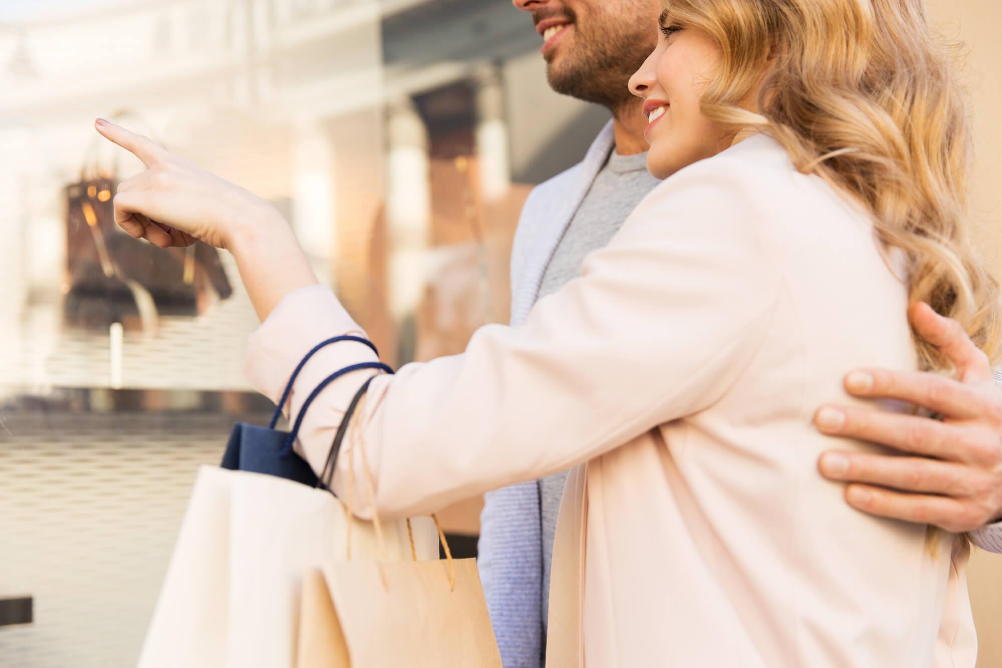 Você sabe desenvolver a jornada do cliente do seu negócio?
