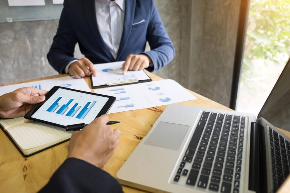 Como fazer a automação de processos financeiros para PMEs?