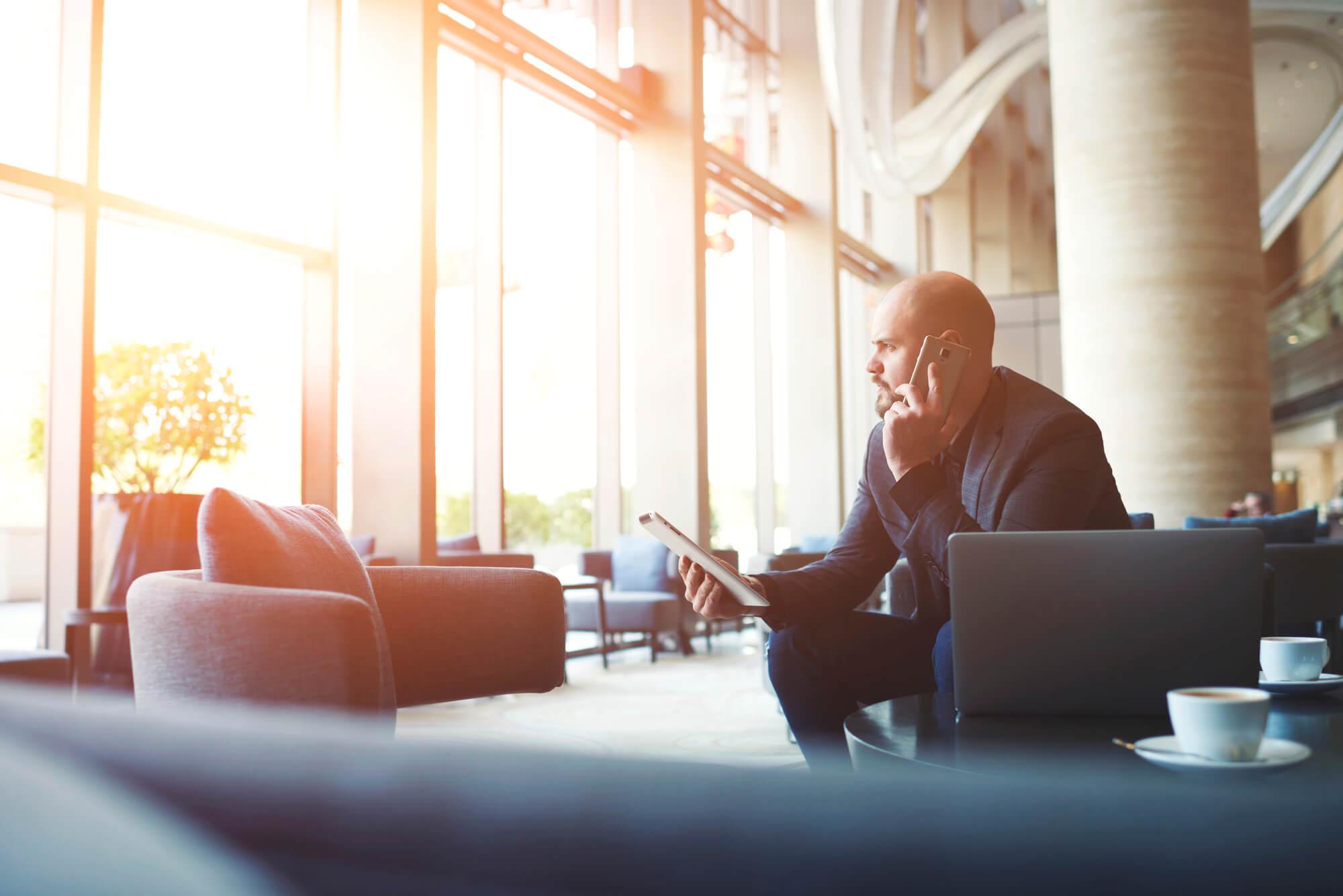 Conheça os 5 erros mais comuns ao abrir uma empresa