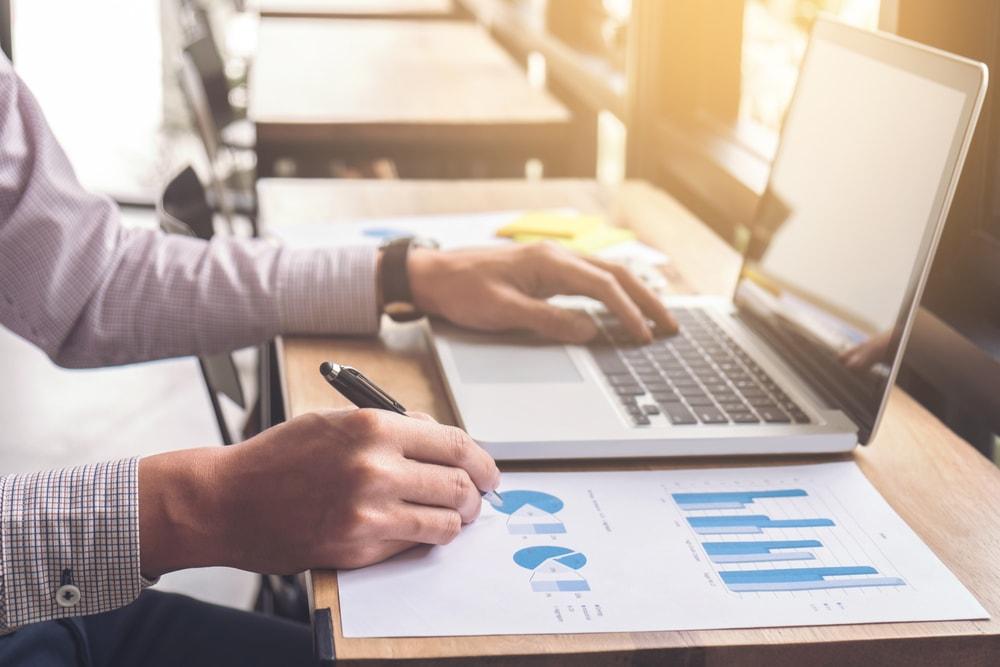 7 indicadores de gestão para a sua PME
