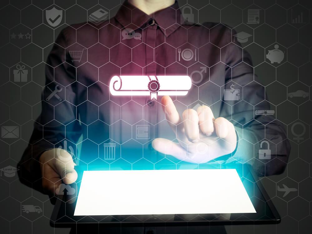 Saiba mais sobre a obrigatoriedade do certificado digital para PMEs