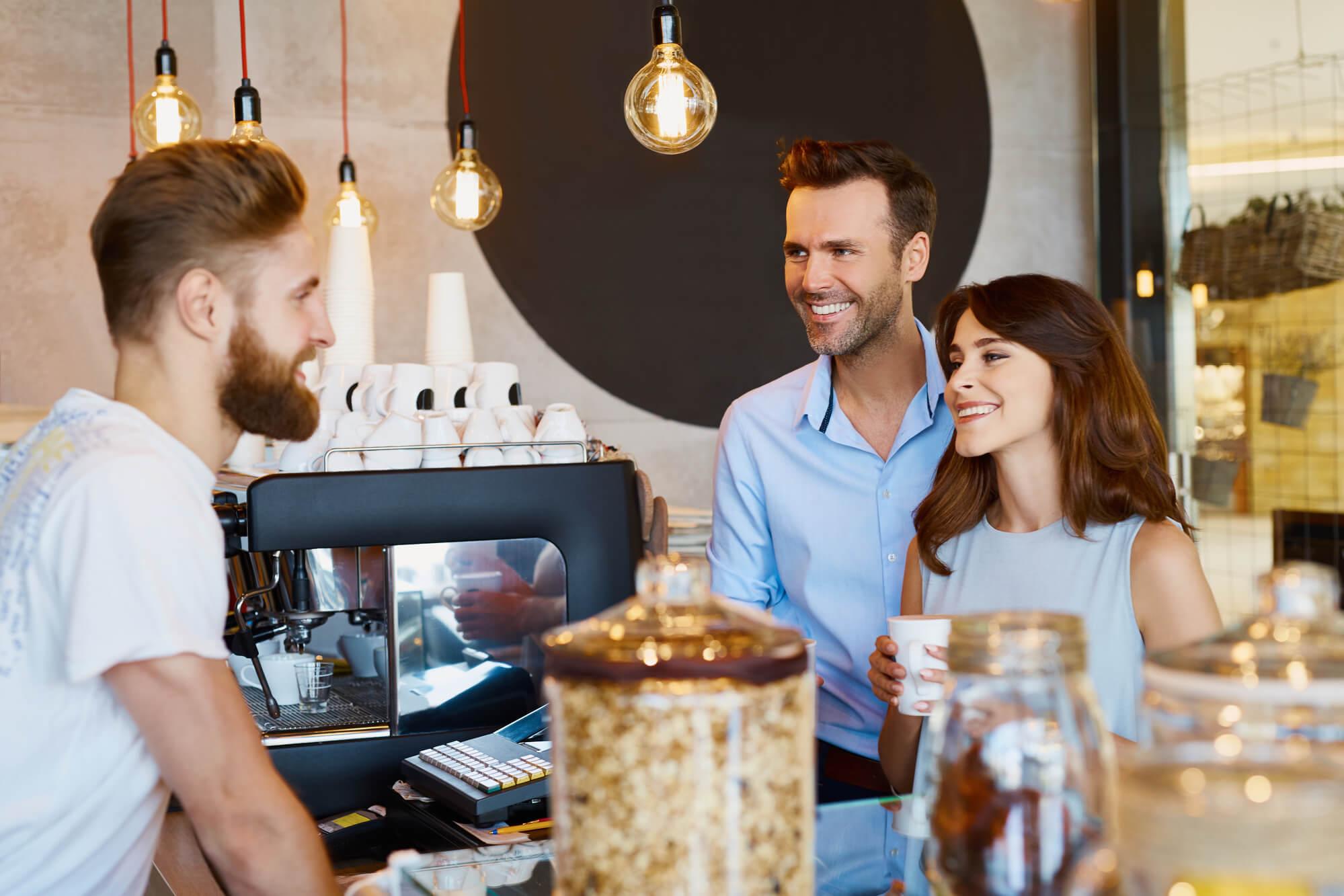 O que fazer para medir a satisfação dos seus clientes? Confira!