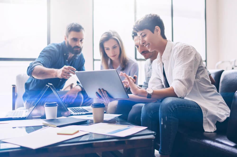 Descubra as vantagens de estabelecer uma automação comercial em seu negócio