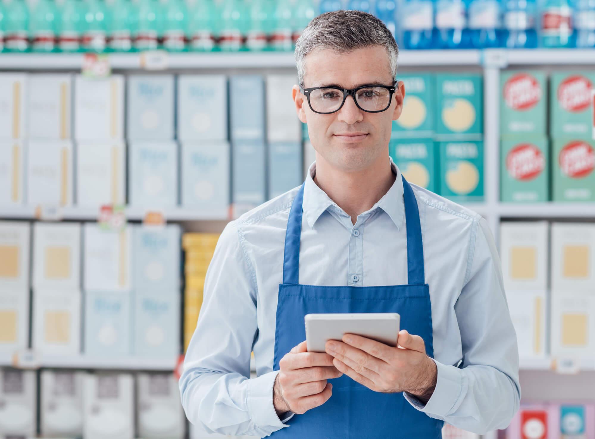 Precificação de produtos e serviços: como fazer
