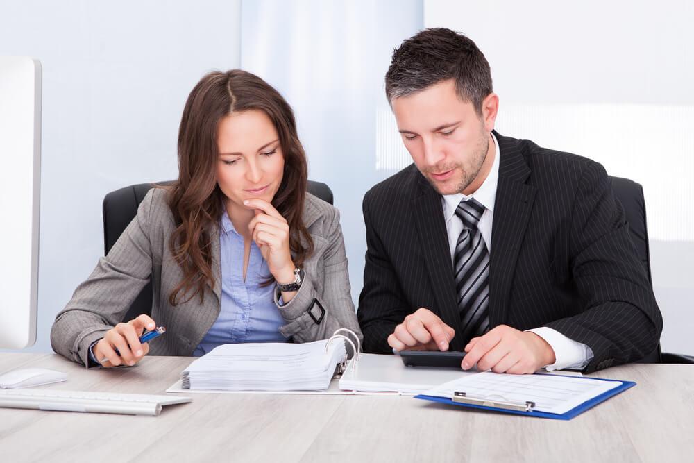 Ativos e passivos em pequenas empresas: saiba como calcular