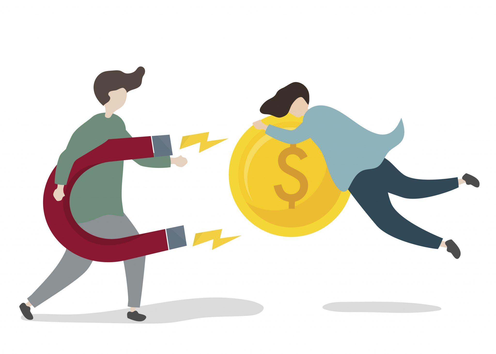 Como montar, gerir e fidelizar uma carteira de clientes