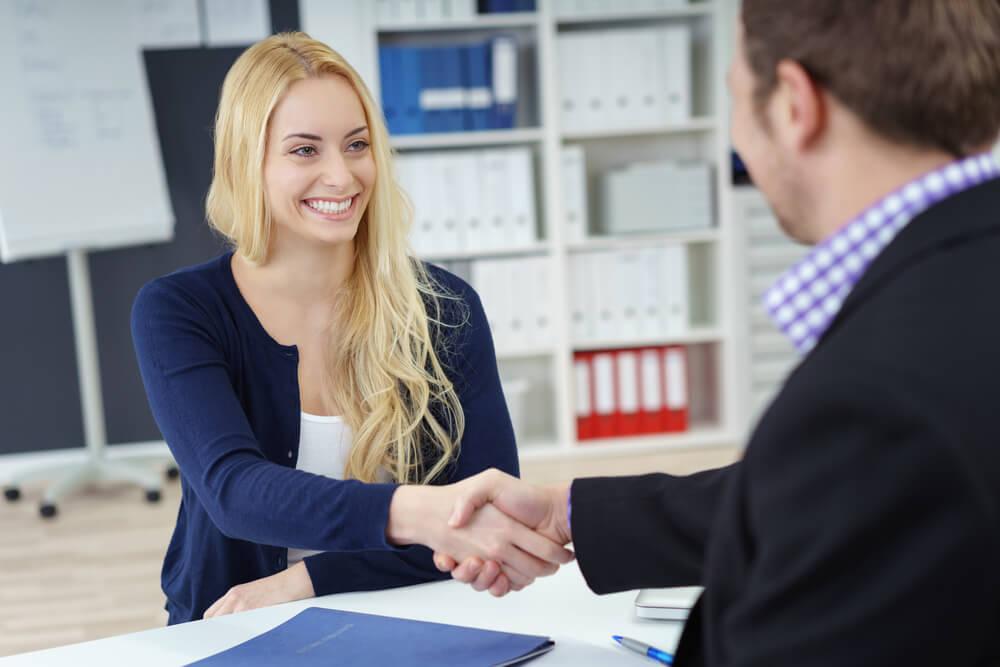 Tudo o que você precisa saber sobre a obtenção de crédito