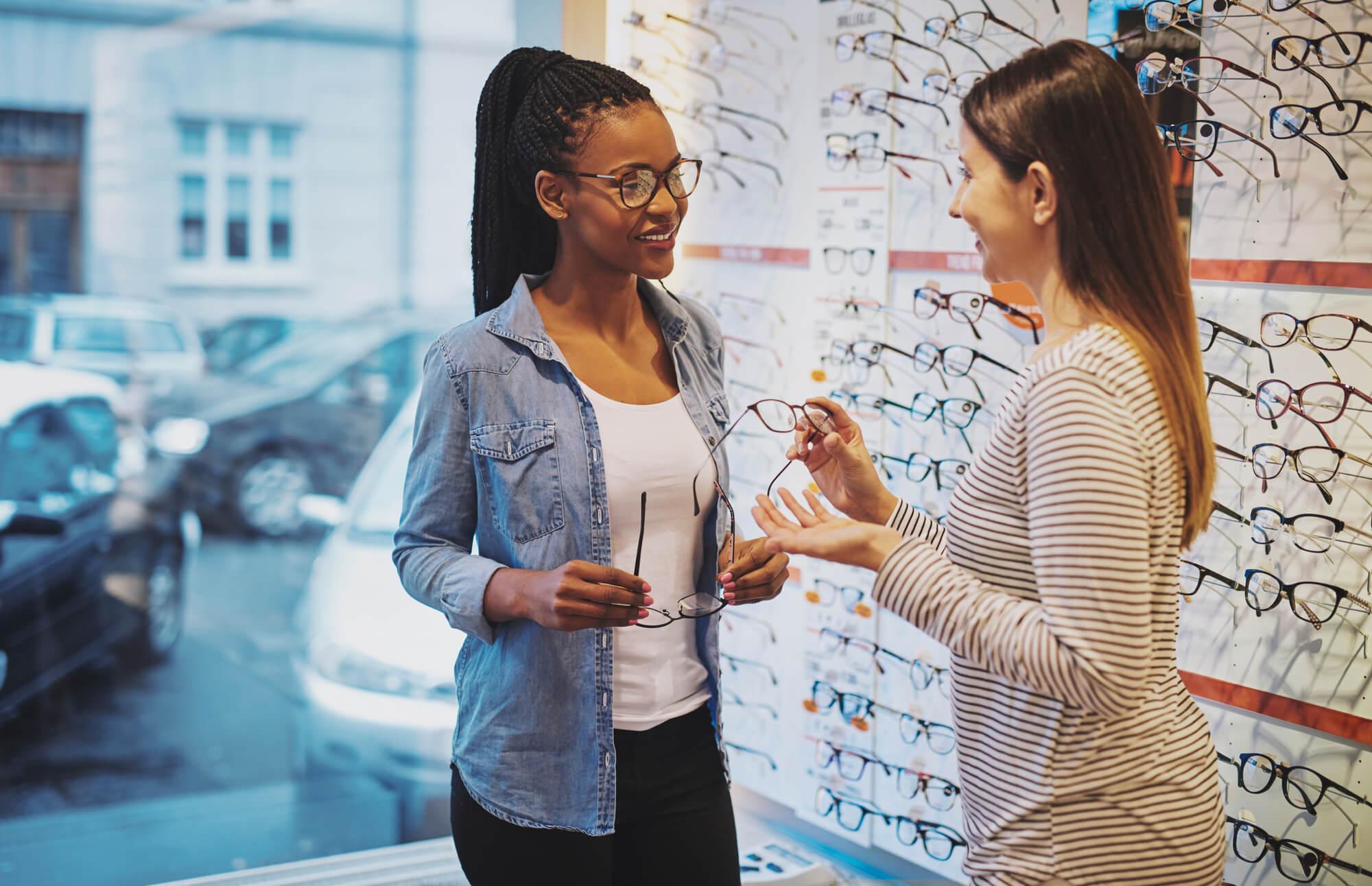 Quais as vantagens e desvantagens da contratação temporária?