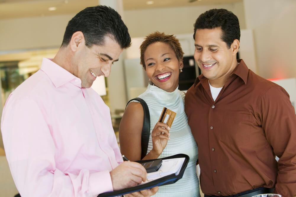 Como identificar clientes insatisfeitos e melhorar o relacionamento