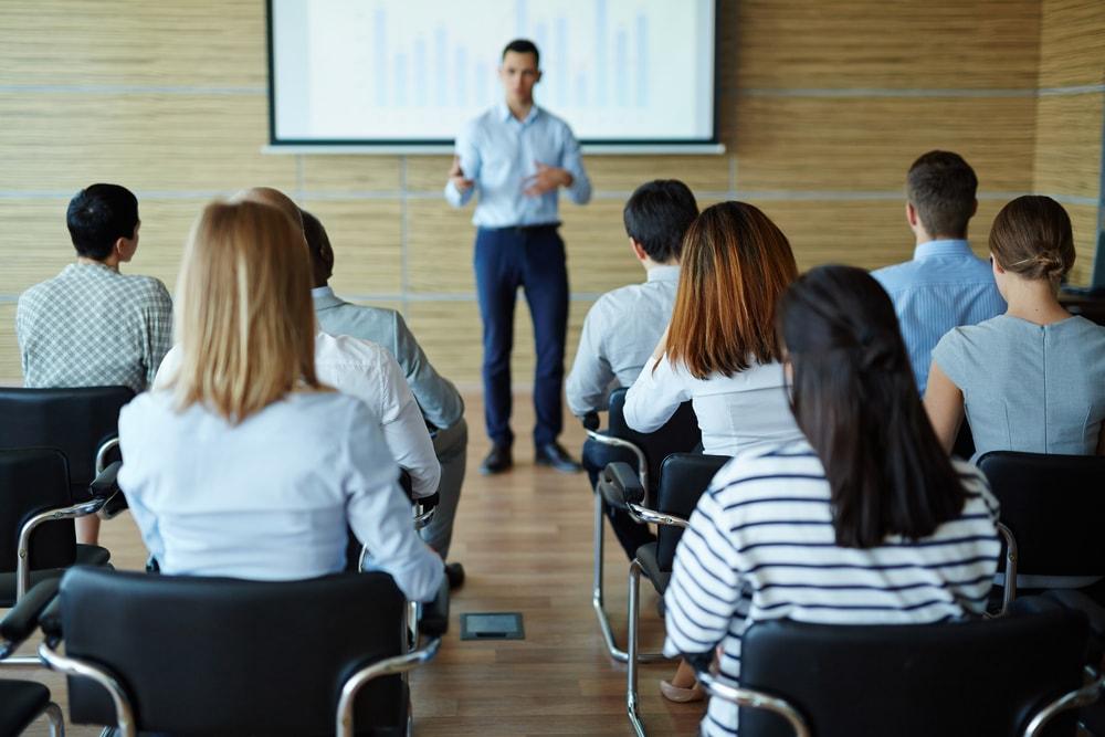 4 cursos de empreendedorismo para aprimorar seus conhecimentos