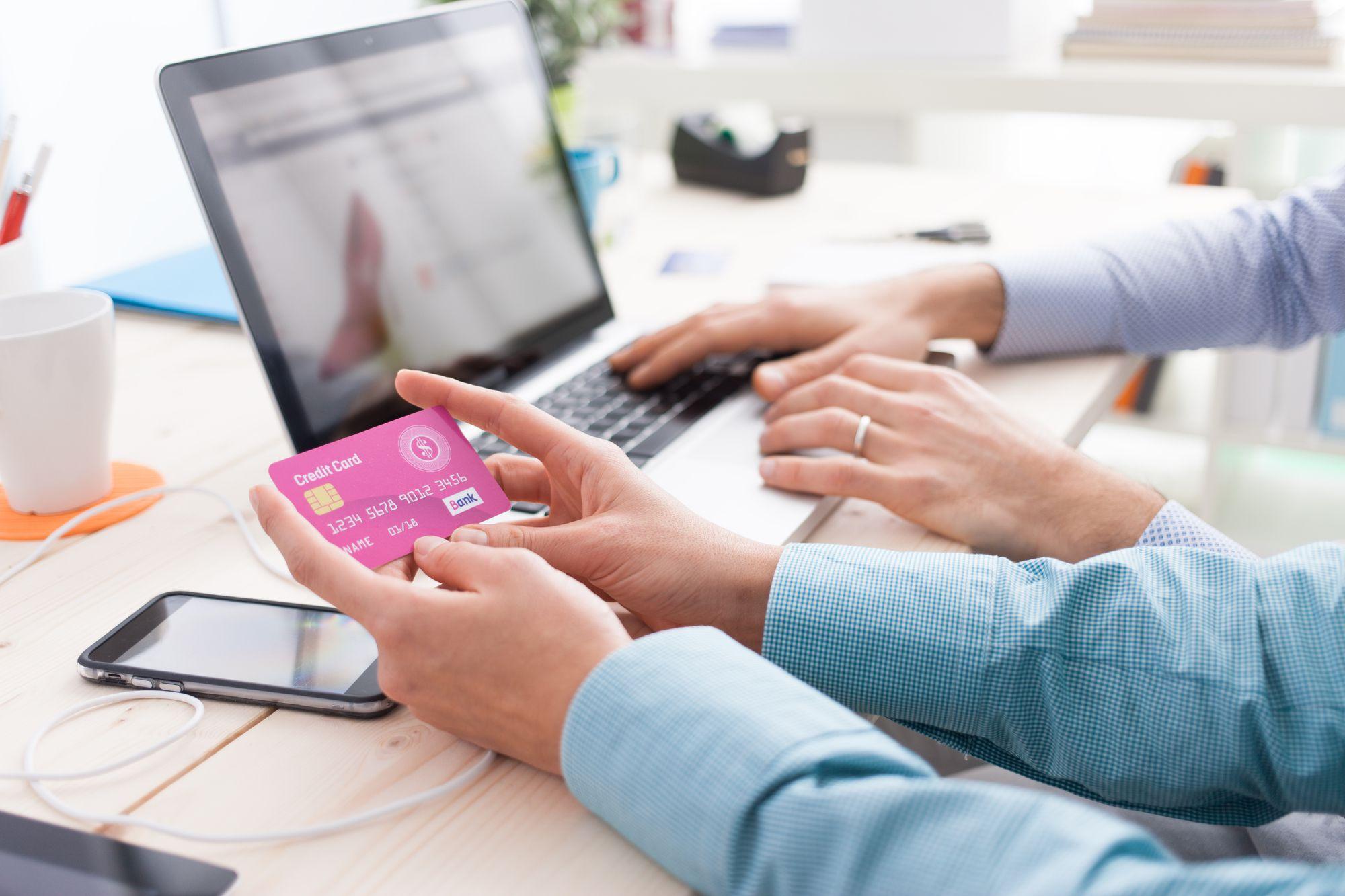 Confira quais os principais métodos de pagamento digitais usados