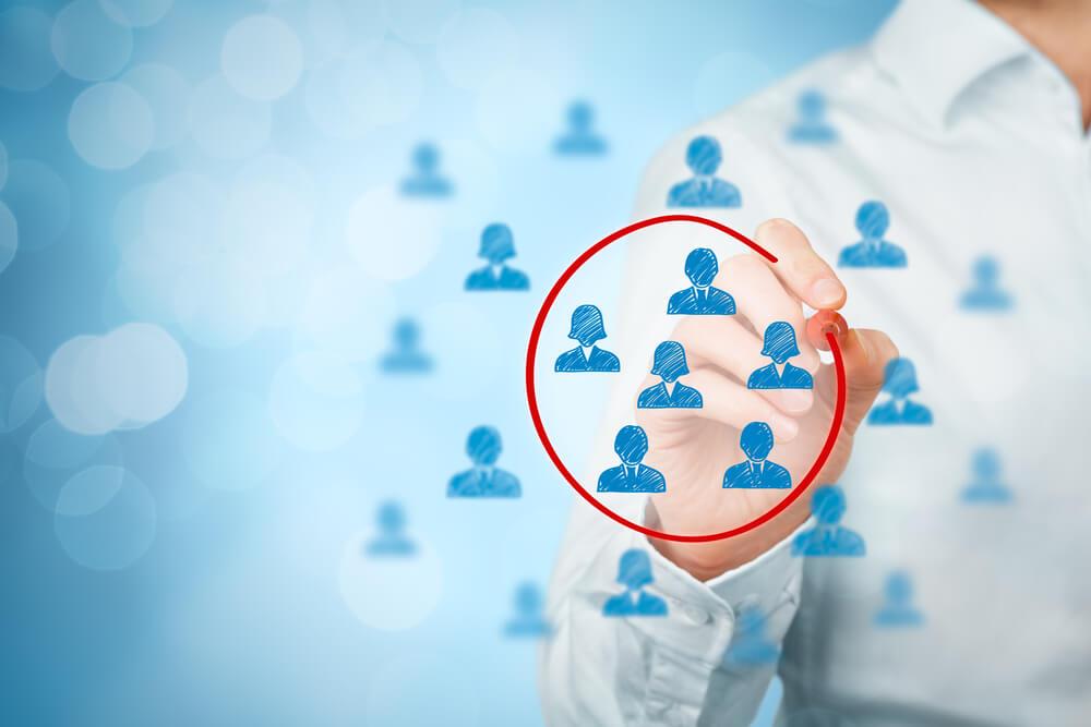 5 dicas para otimizar o gerenciamento da carteira de clientes