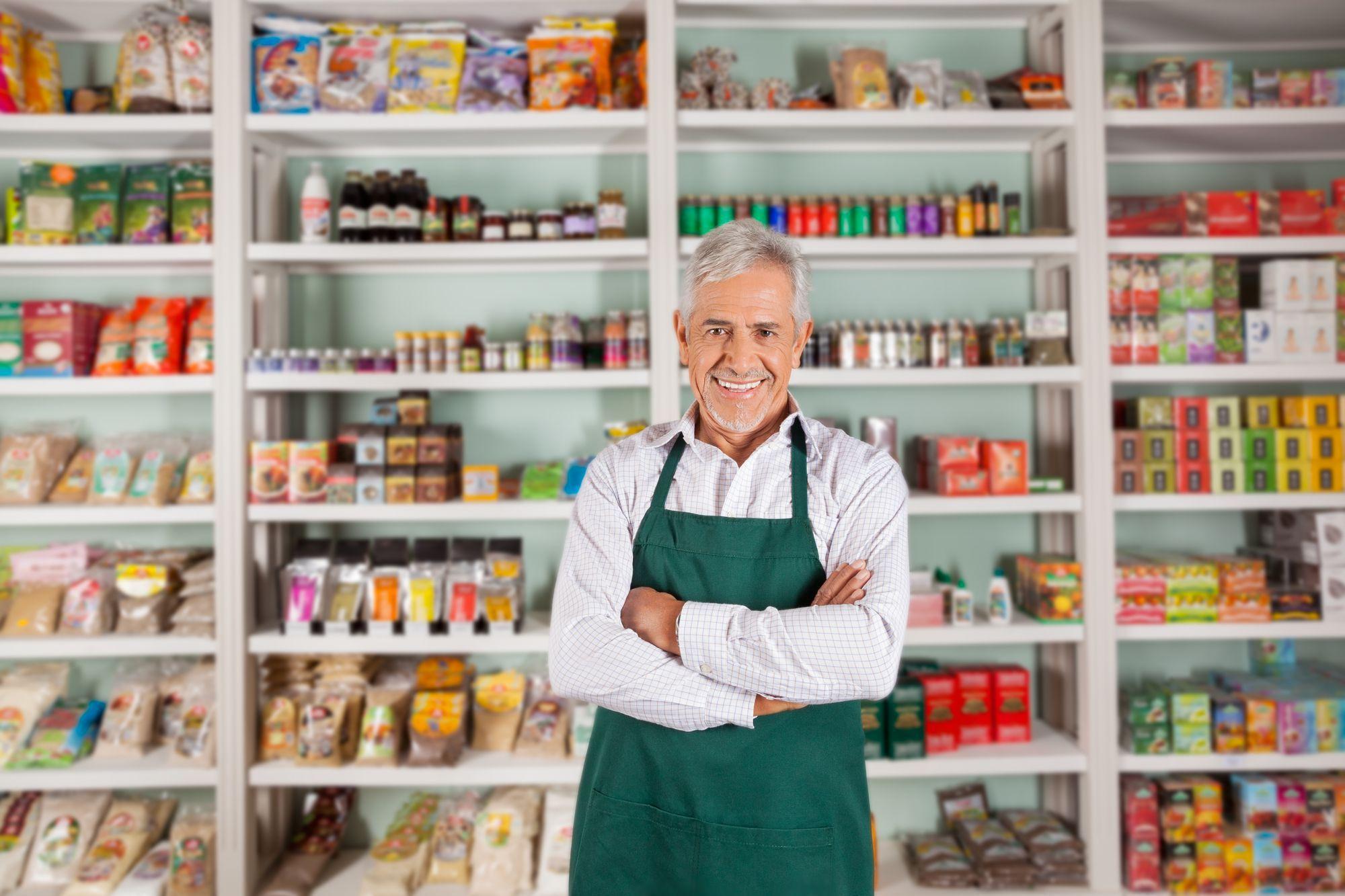 Como melhorar os resultados de pontos de vendas em 4 passos?