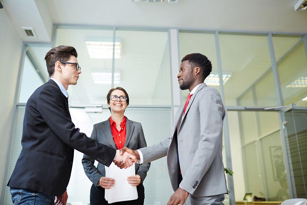 4 dicas de como aumentar a carteira de clientes em sua empresa