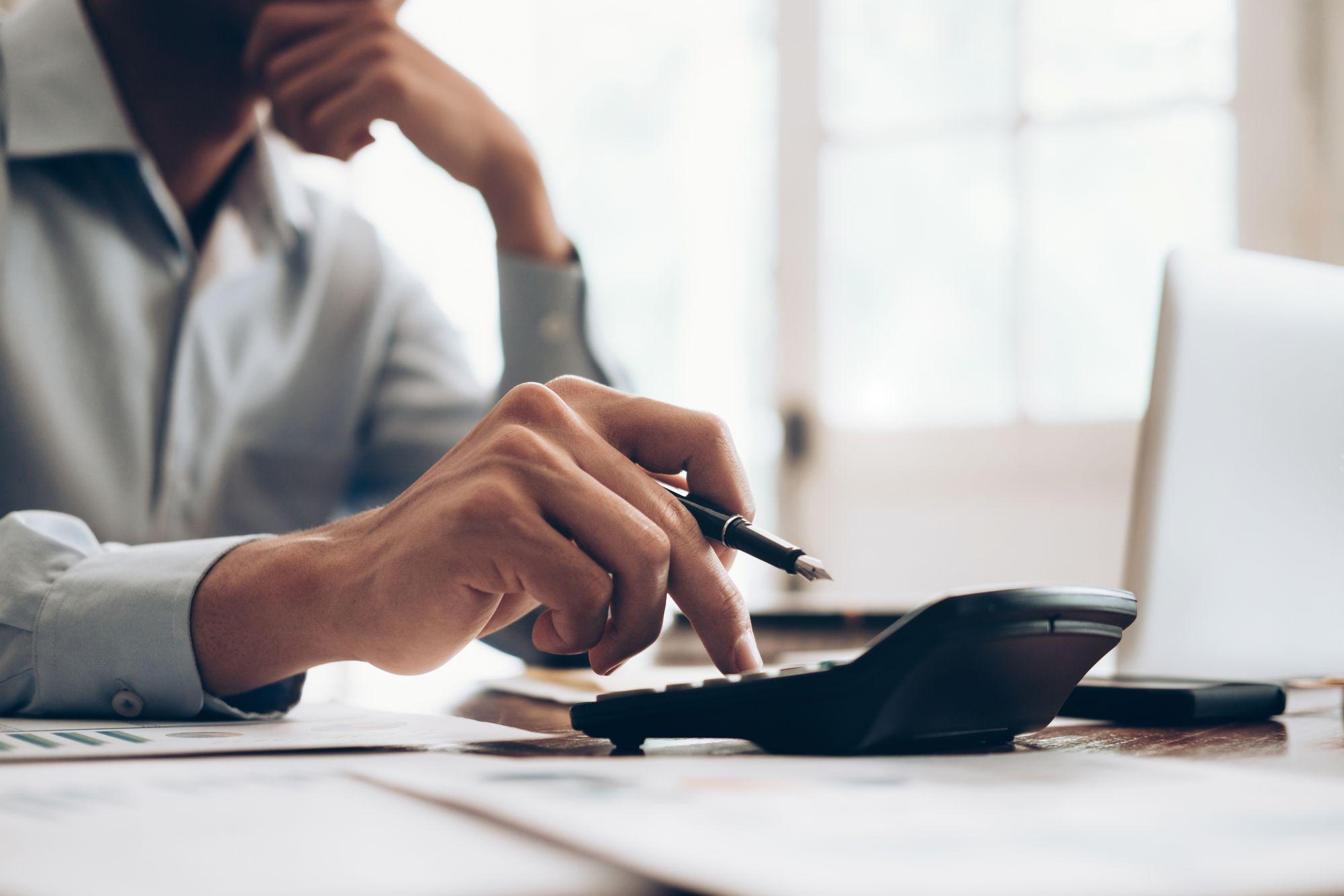 4 dicas para melhorar a gestão de contas a receber