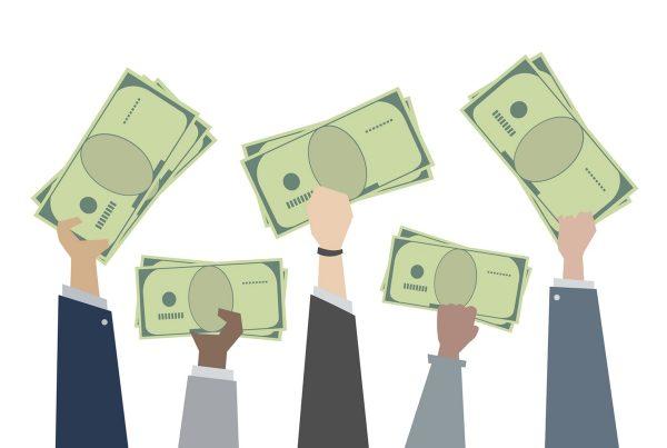 Estratégias de cobrança: aprenda a recuperar crédito