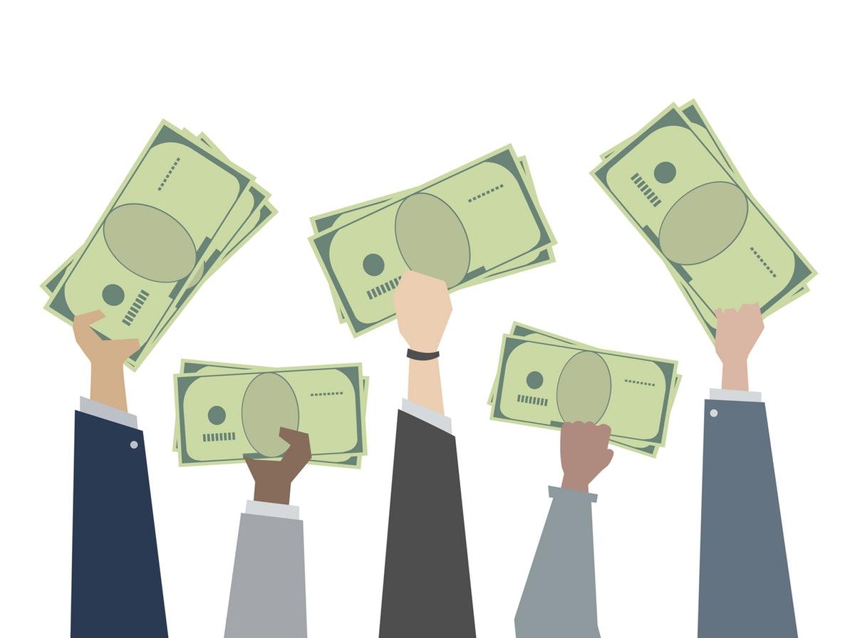 Como recuperar crédito: 4 maneiras de ter seu dinheiro de volta