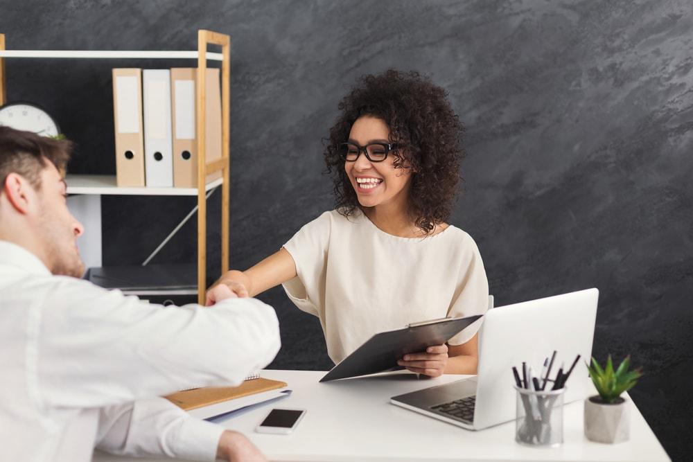 Como escolher um funcionário? 5 dicas para a contratação