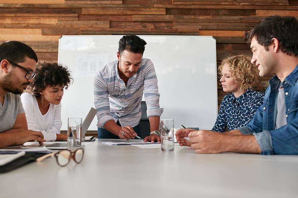 Aprenda como diminuir os custos operacionais da empresa em 6 passos