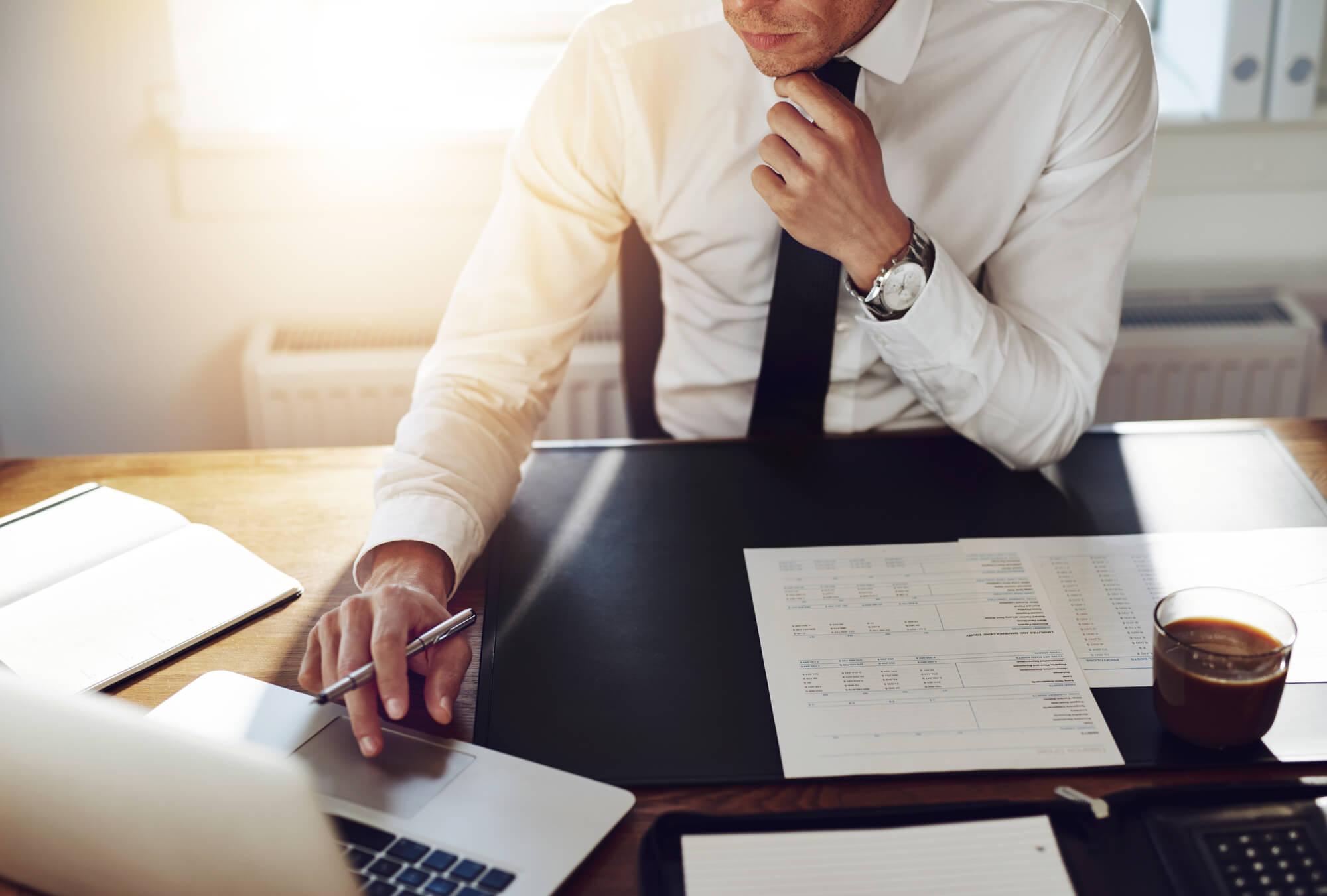 Ciclos de negócios: conheça os principais e a importância de cada um