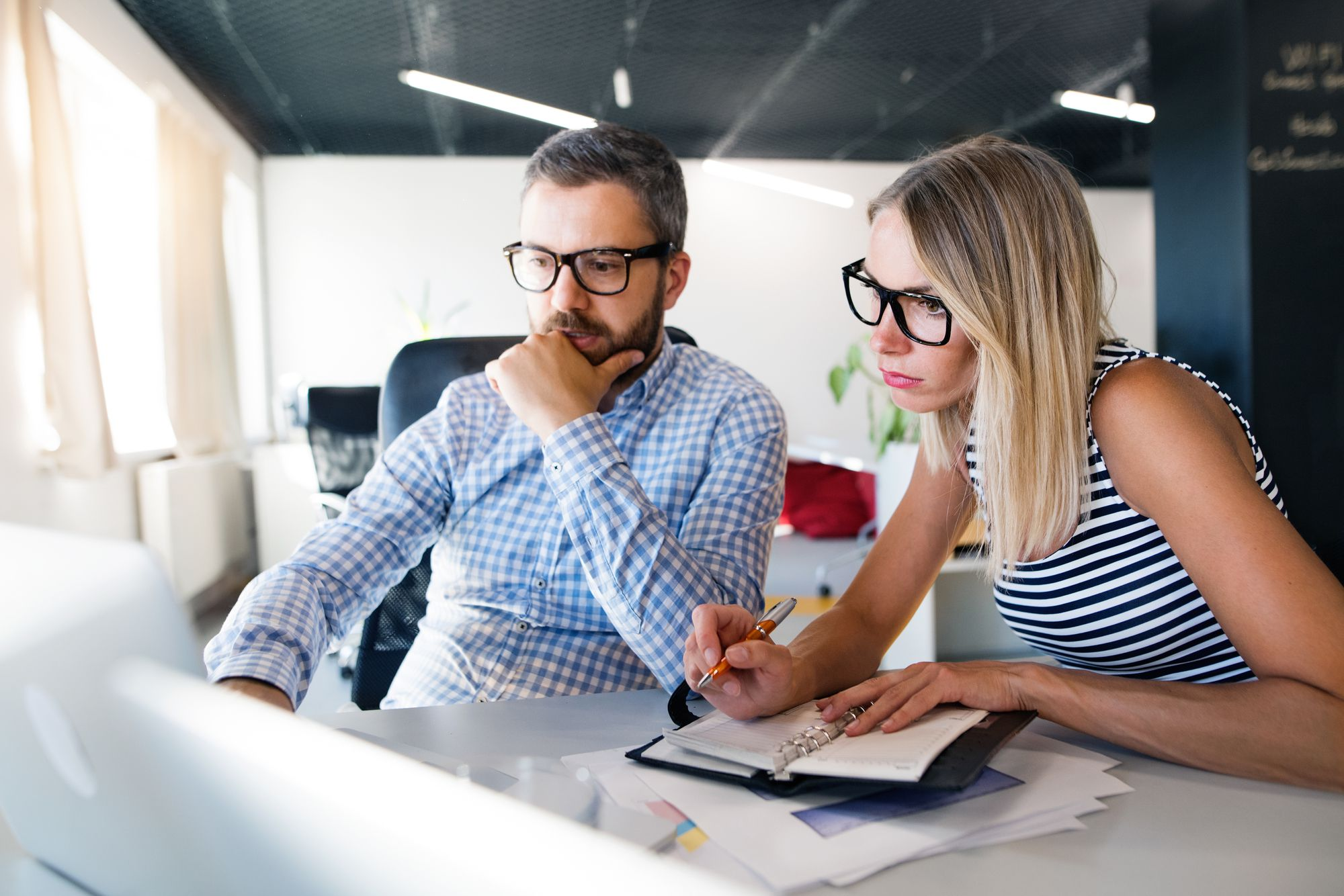 Recuperação de Crédito: Definindo uma estratégia de cobrança para sua empresa