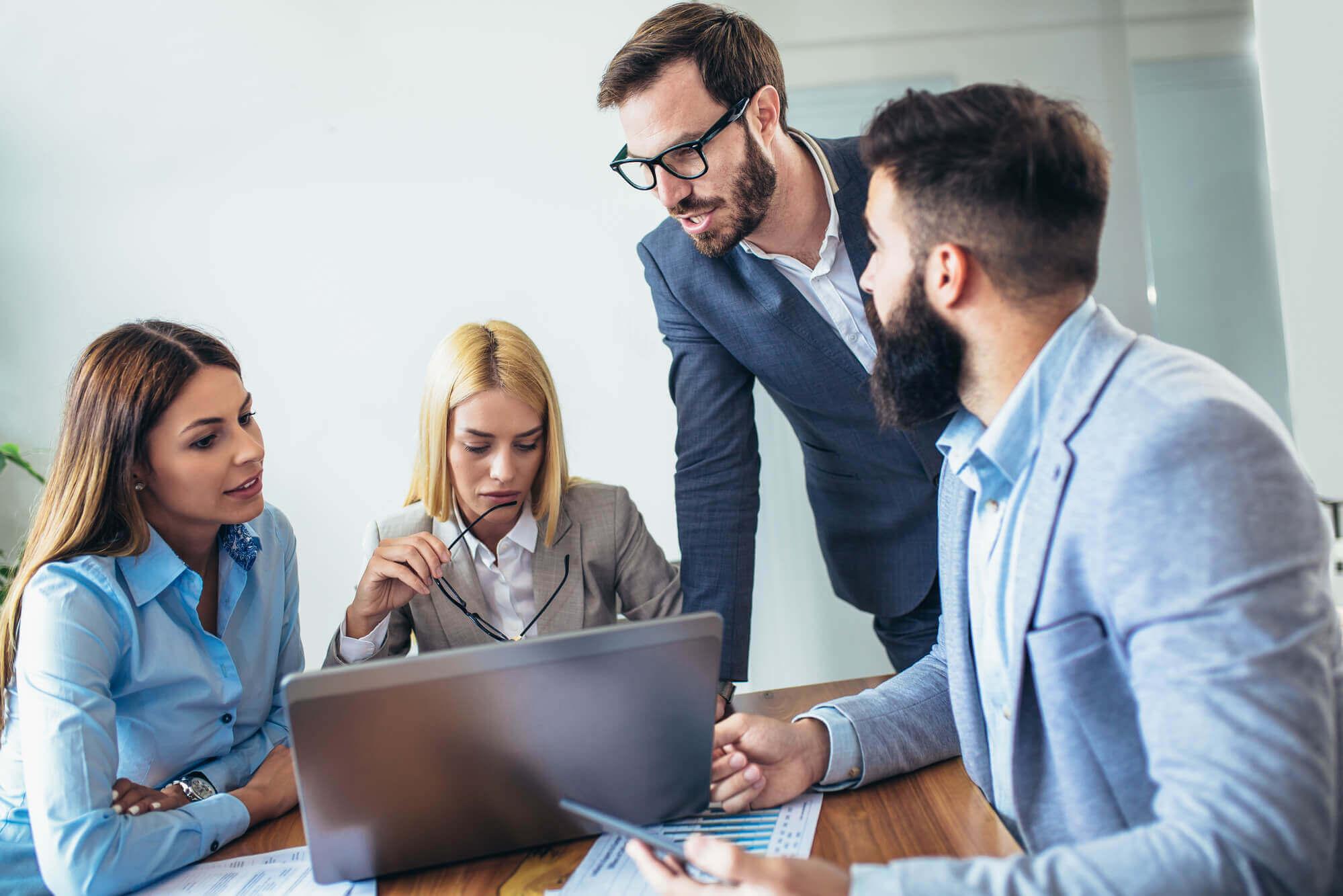 Planejamento financeiro da empresa: como usar o ciclo de negócio?