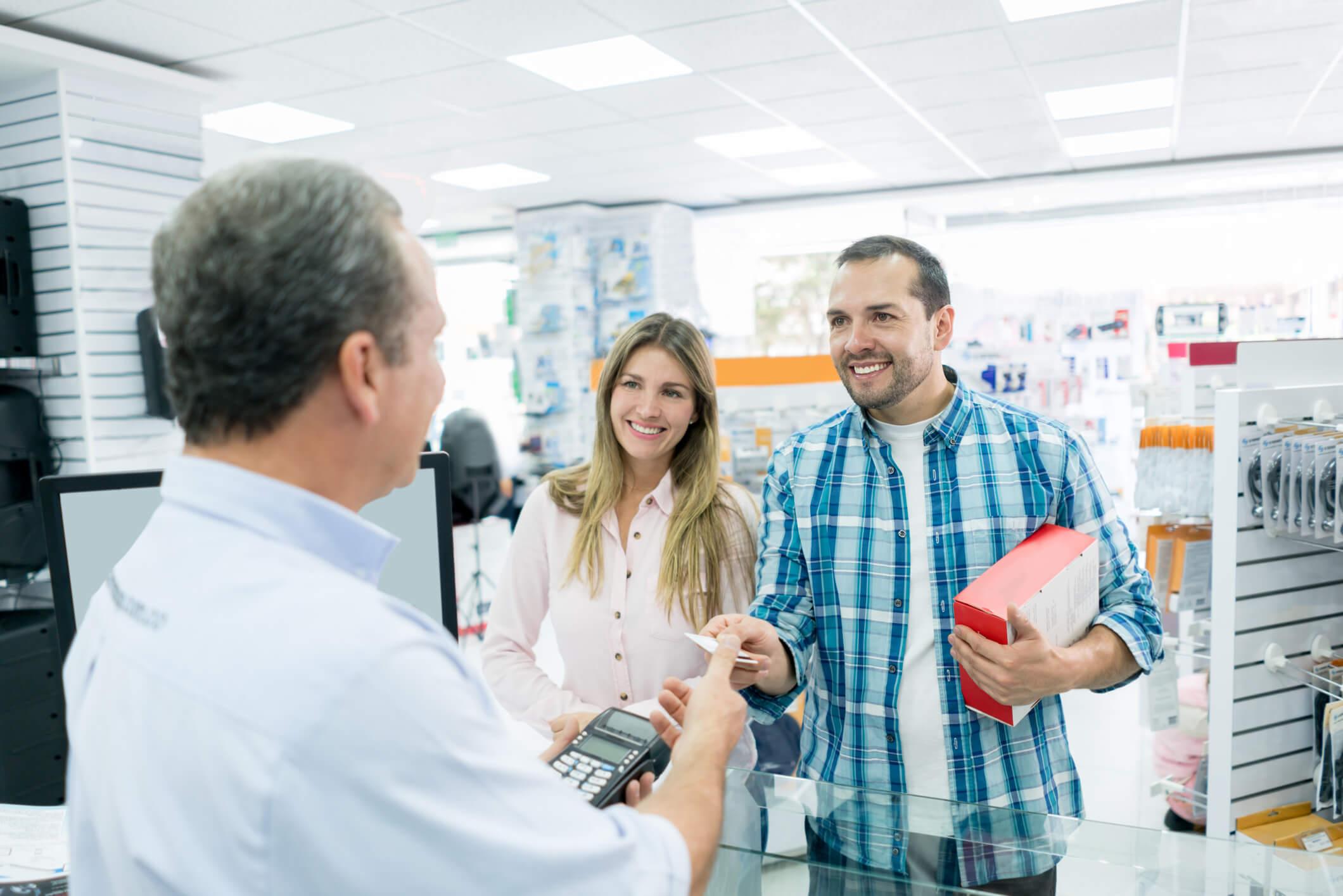 Veja como fazer prevenção à fraude no seu negócio