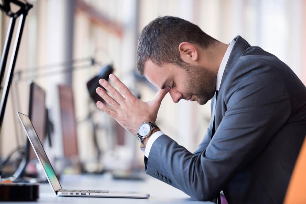 Atenção: conheça 5 fatores que podem fechar uma empresa
