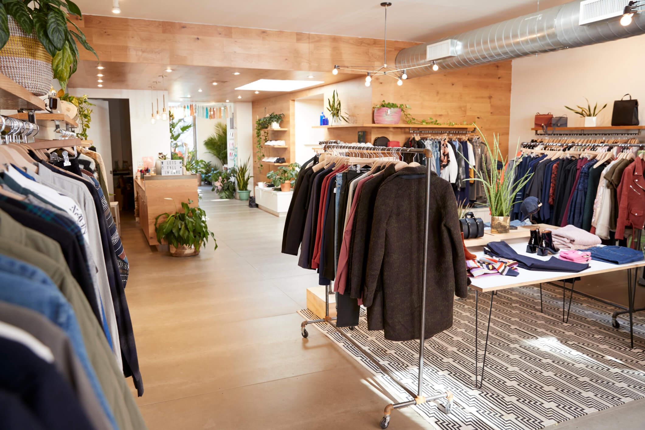 Layout da loja: saiba como planejar o ideal