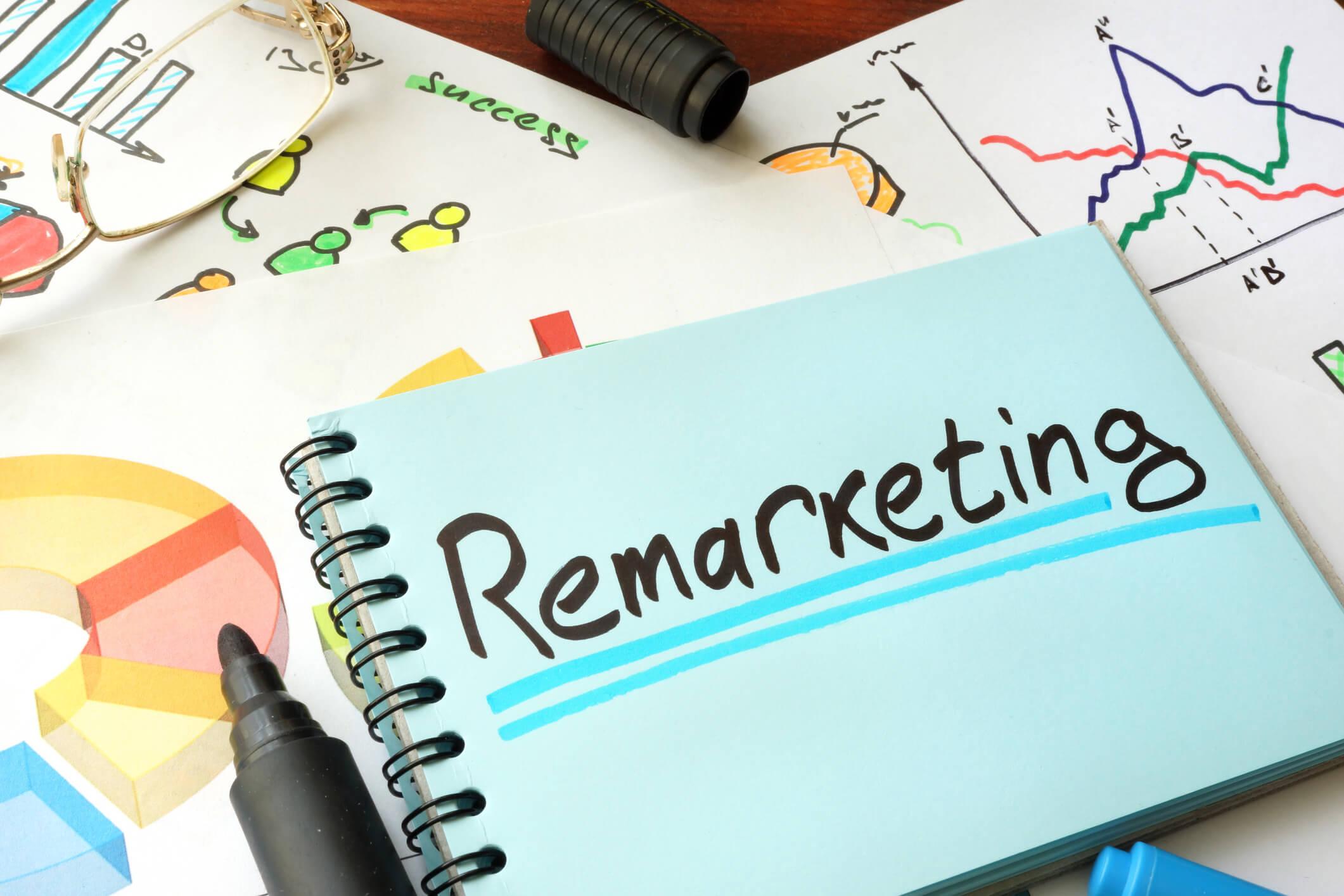 Você sabe o que é remarketing? Ele pode ajudar o seu negócio