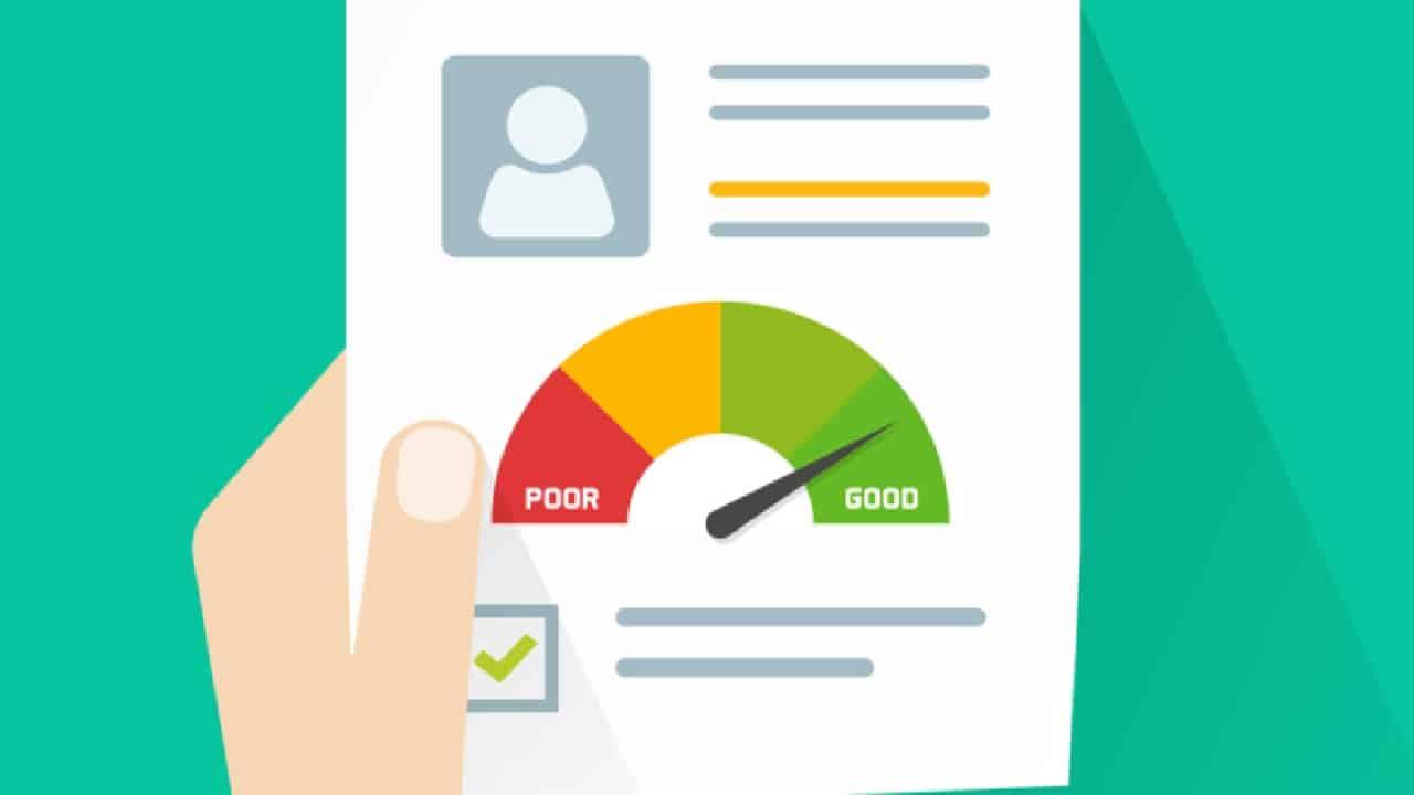 Como consultar score e saber a pontuação de crédito de um cliente?