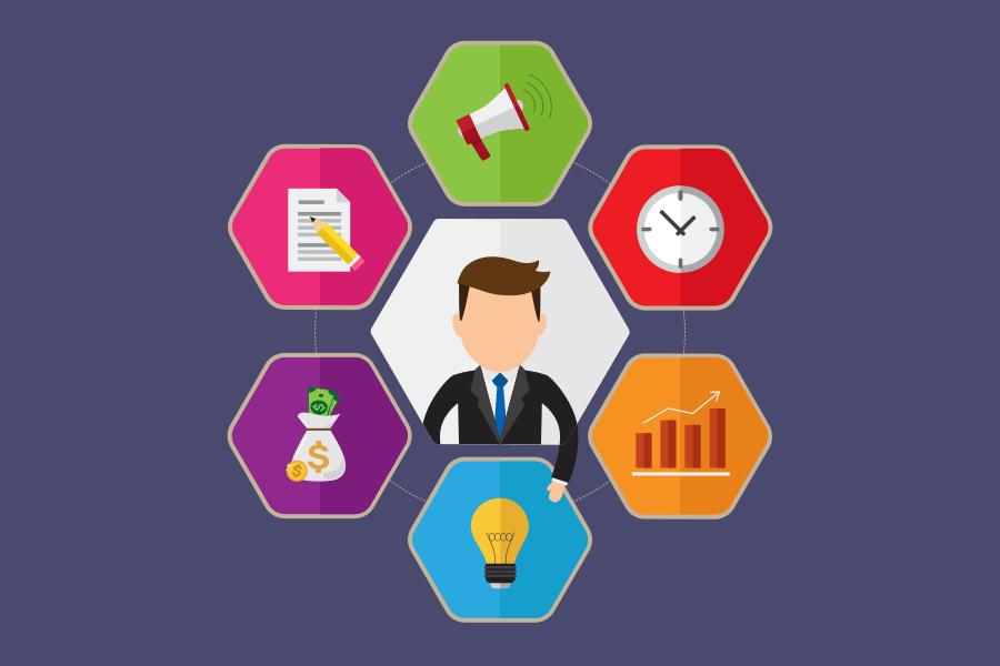 Ciclo de vendas: o que é e quais são suas etapas