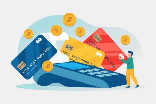 Chargeback: como controlar o índice de estornos nas vendas com cartão