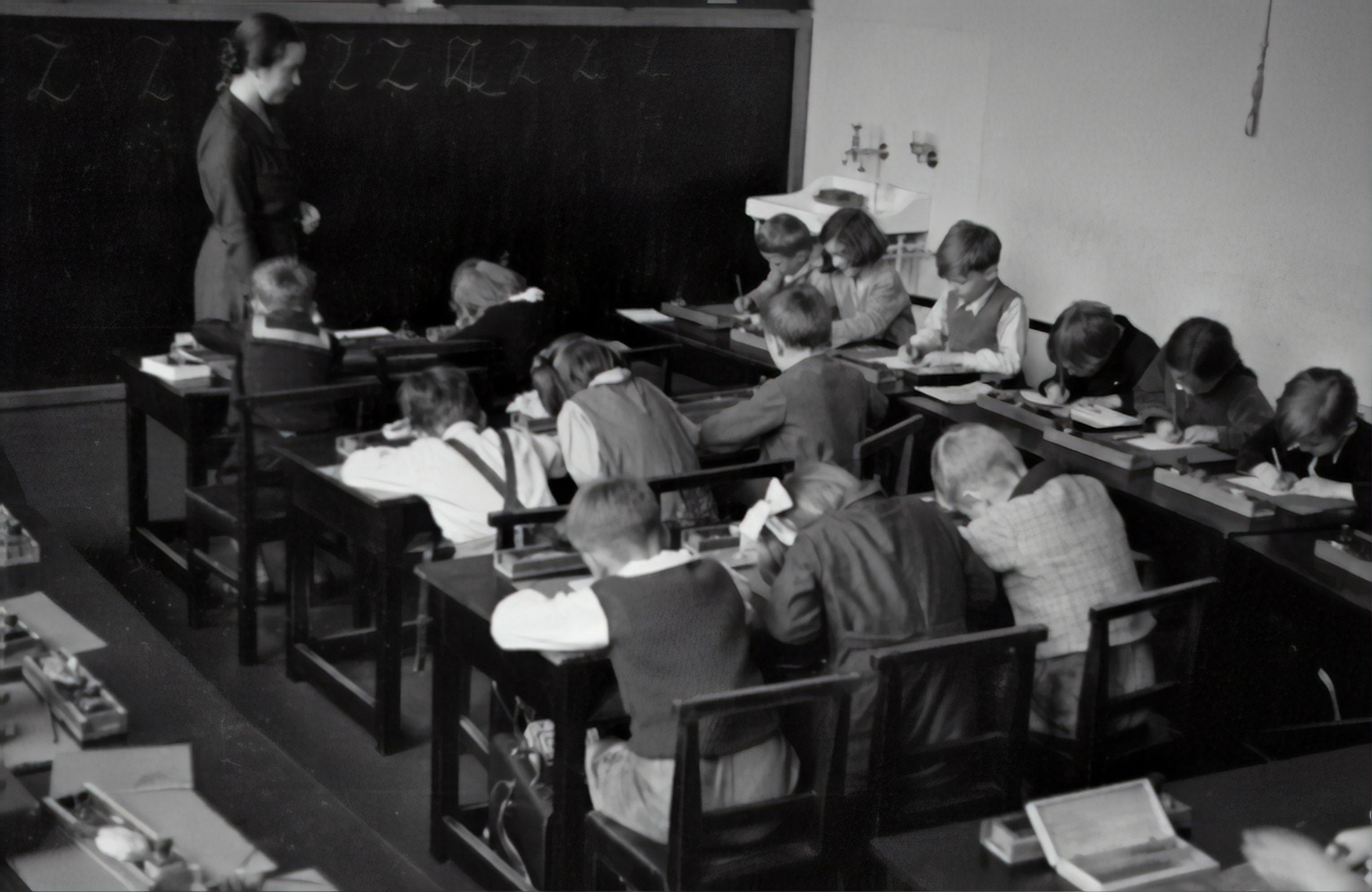 Mitos e verdades sobre a inadimplência escolar
