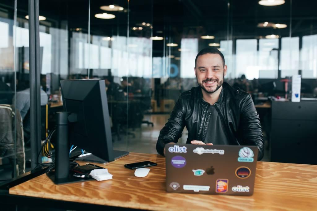 Como vender online? Tiago Dalvi, do Olist, revela as melhores práticas.