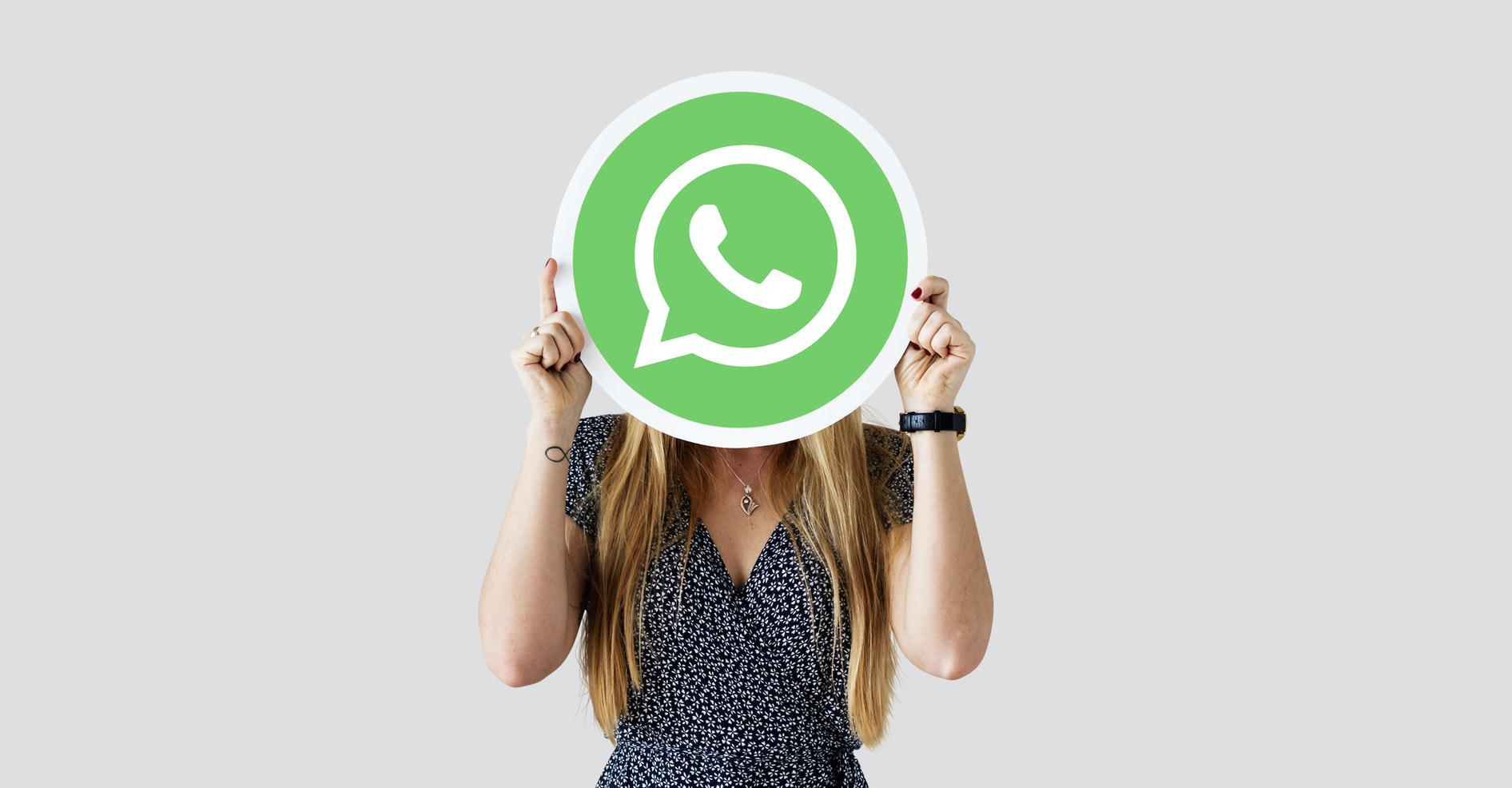 Lucrando na internet: Como vender pelo WhatsApp