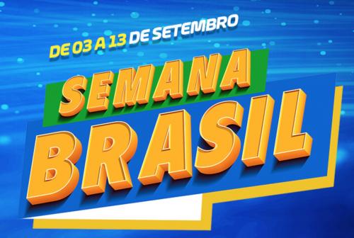 Semana Brasil e os seus direitos de consumidor