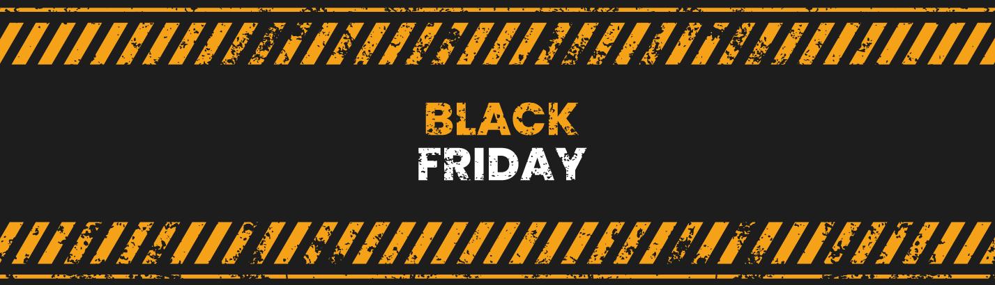 Black Friday 2020: 5 dicas para economizar com segurança