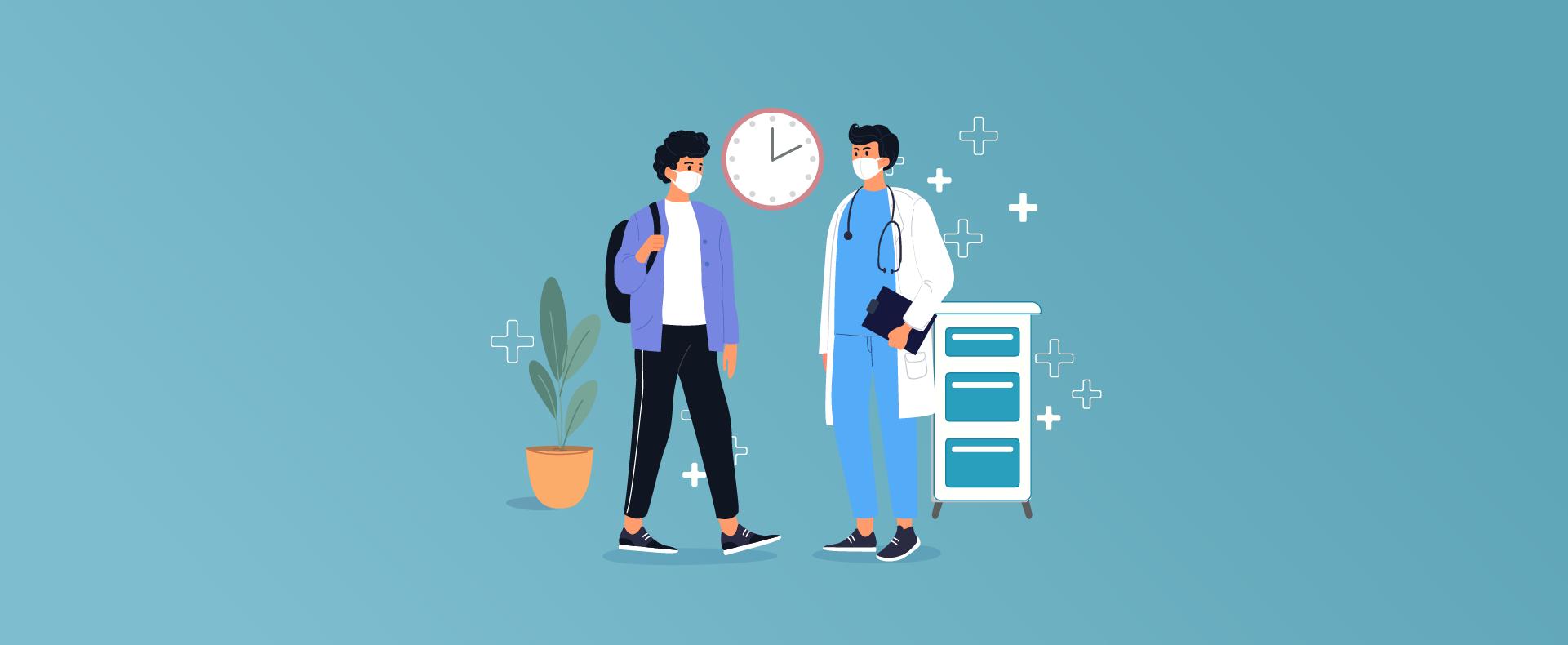 A importância de oferecer um Plano de Saúde aos colaboradores
