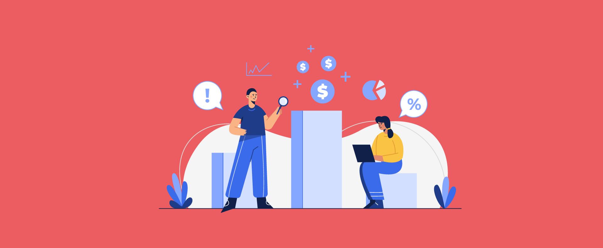 Por que tornar sua empresa uma fonte do Cadastro Positivo?