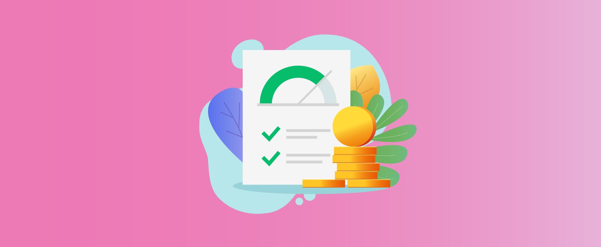 Score de Crédito – Como gerar inteligência comercial a partir deste indicador?