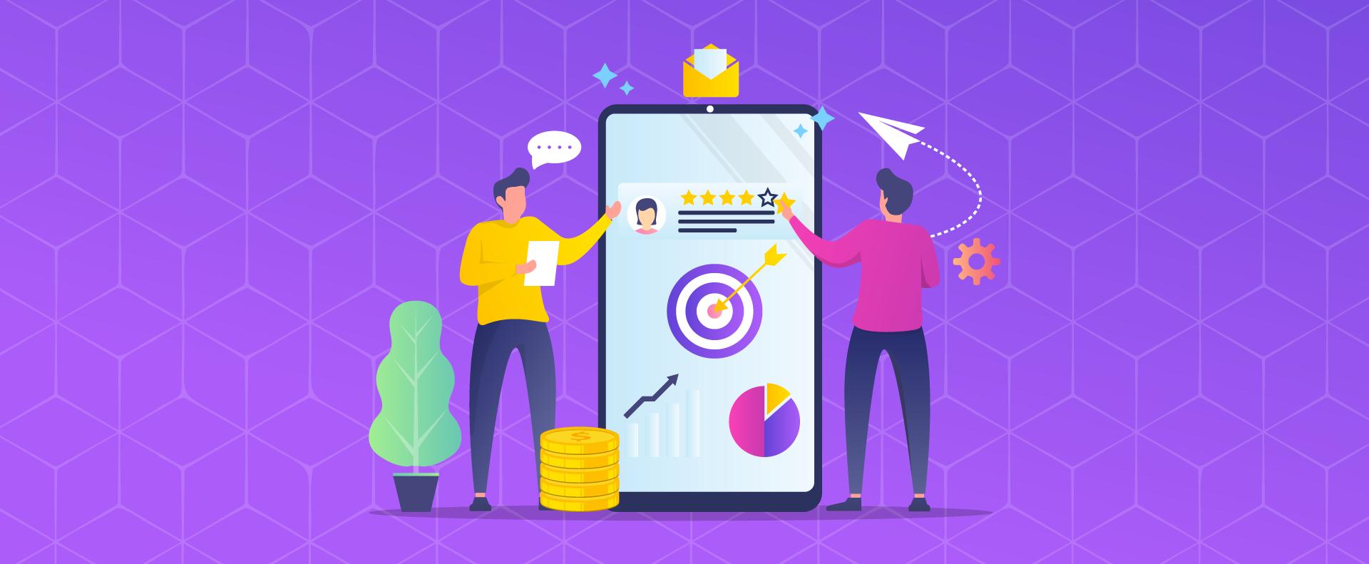 Qualificação de Leads – Como identificar o cliente ideal para o seu produto/serviço?