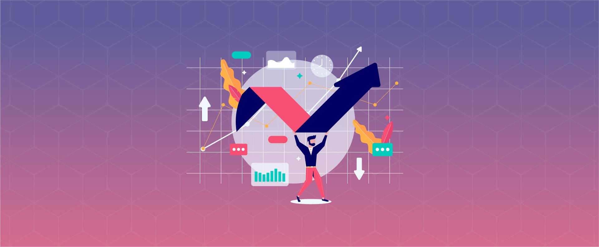 Cross Selling e Up Selling – Conheça essas duas estratégias de vendas