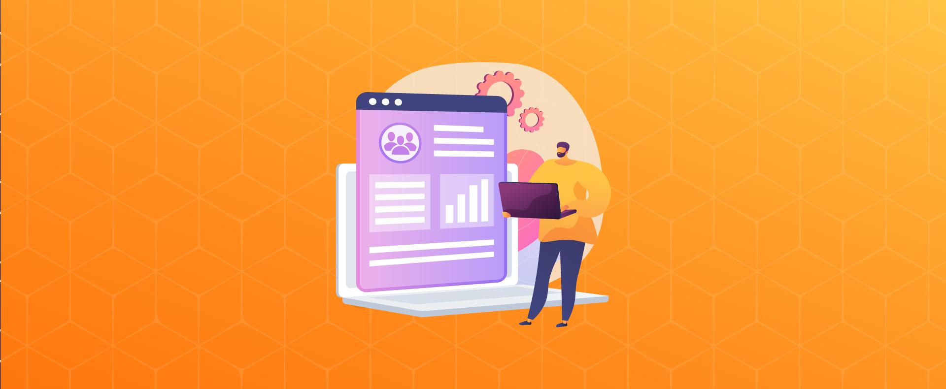 Higienização e Enriquecimento de Dados – Aprimore suas estratégias de vendas e marketing