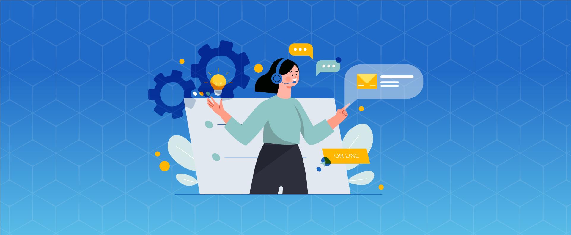 O que é Customer Success e como aplicá-lo em sua empresa?